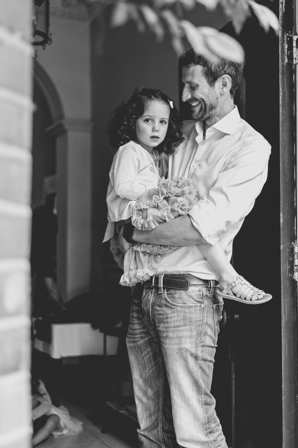 Olivia Tony & Family 001.jpg