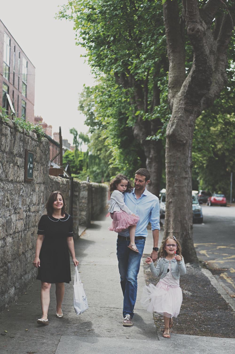 Olivia Tony & Family 009.jpg