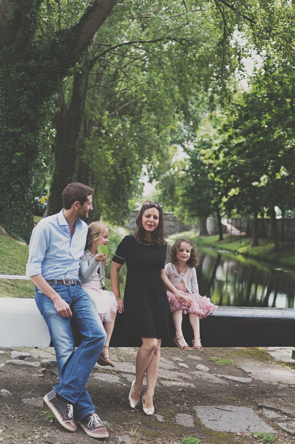 Olivia Tony & Family 027.jpg