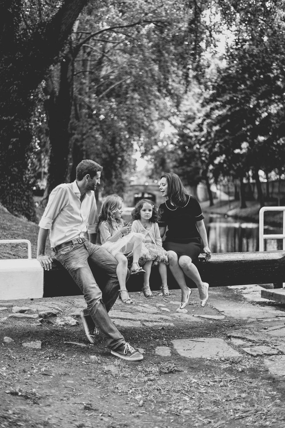 Olivia Tony & Family 032.jpg
