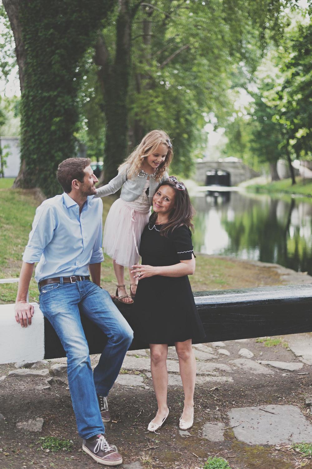 Olivia Tony & Family 034.jpg