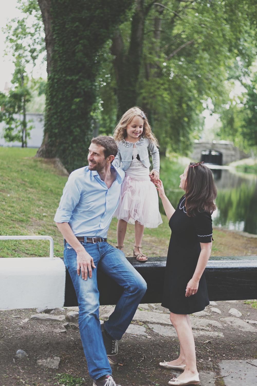 Olivia Tony & Family 036.jpg