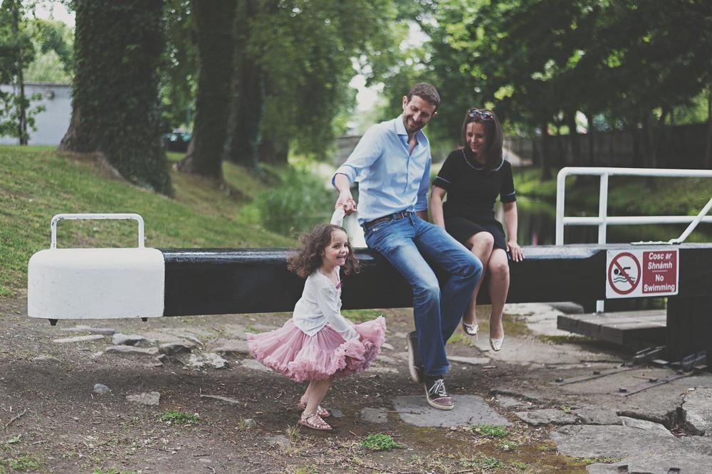 Olivia Tony & Family 041.jpg