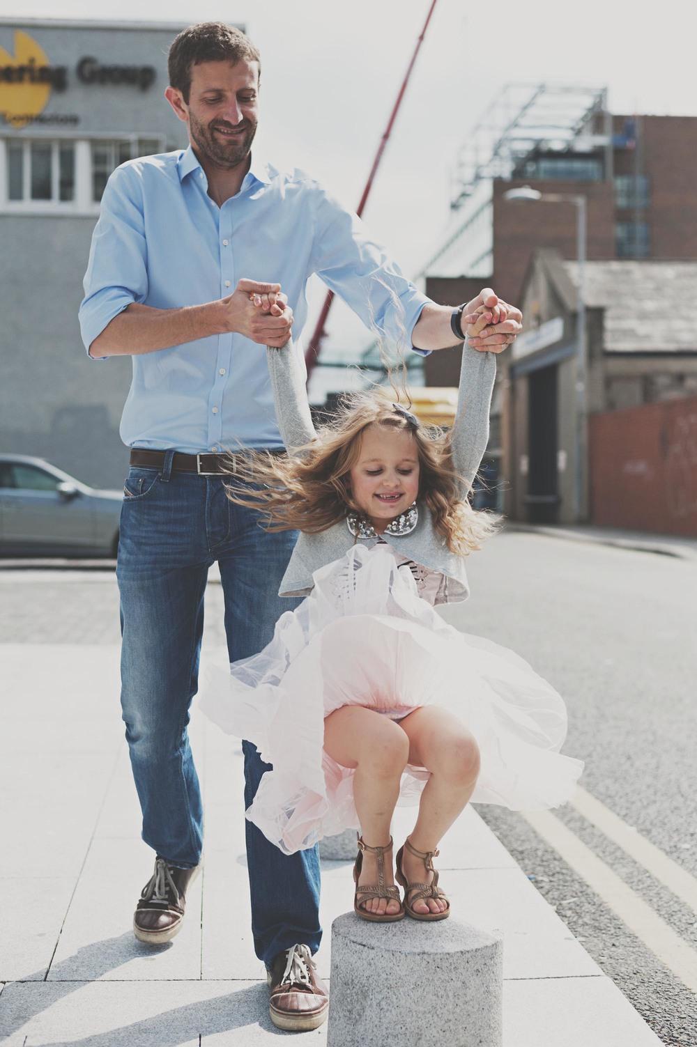 Olivia Tony & Family 076.jpg
