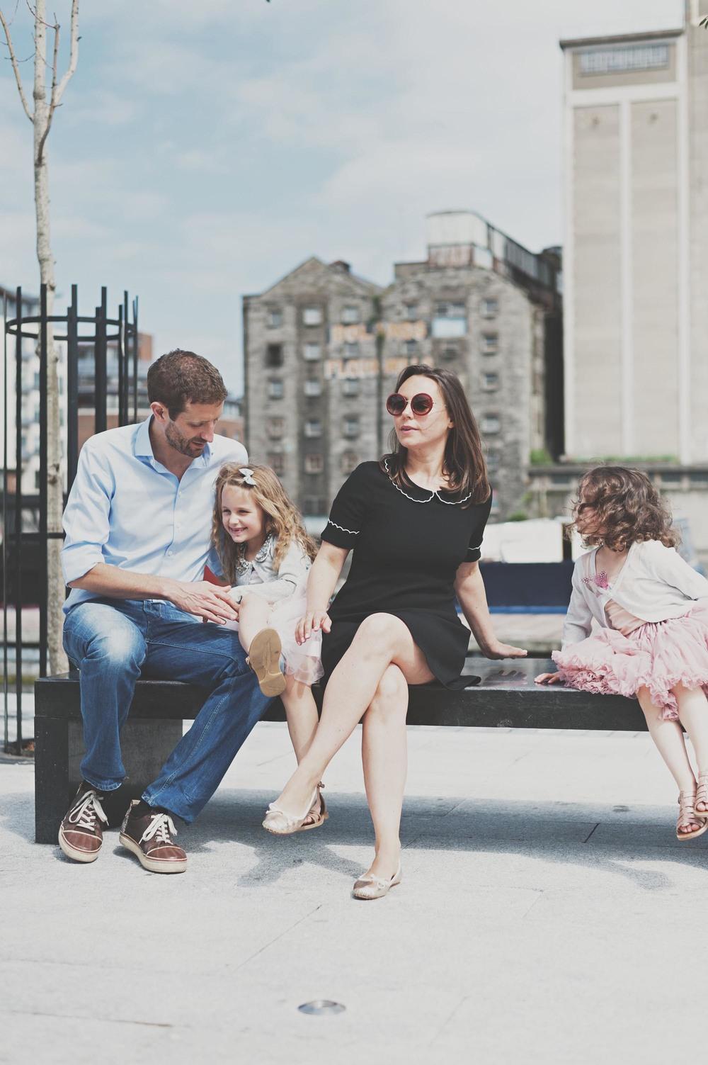 Olivia Tony & Family 078.jpg