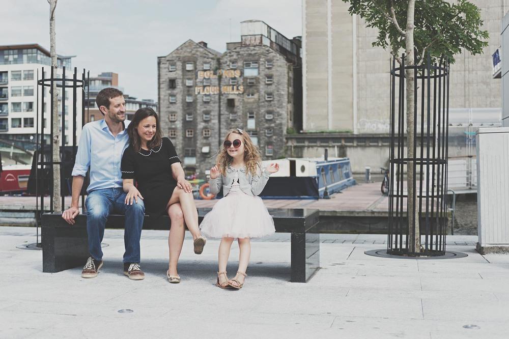 Olivia Tony & Family 084.jpg
