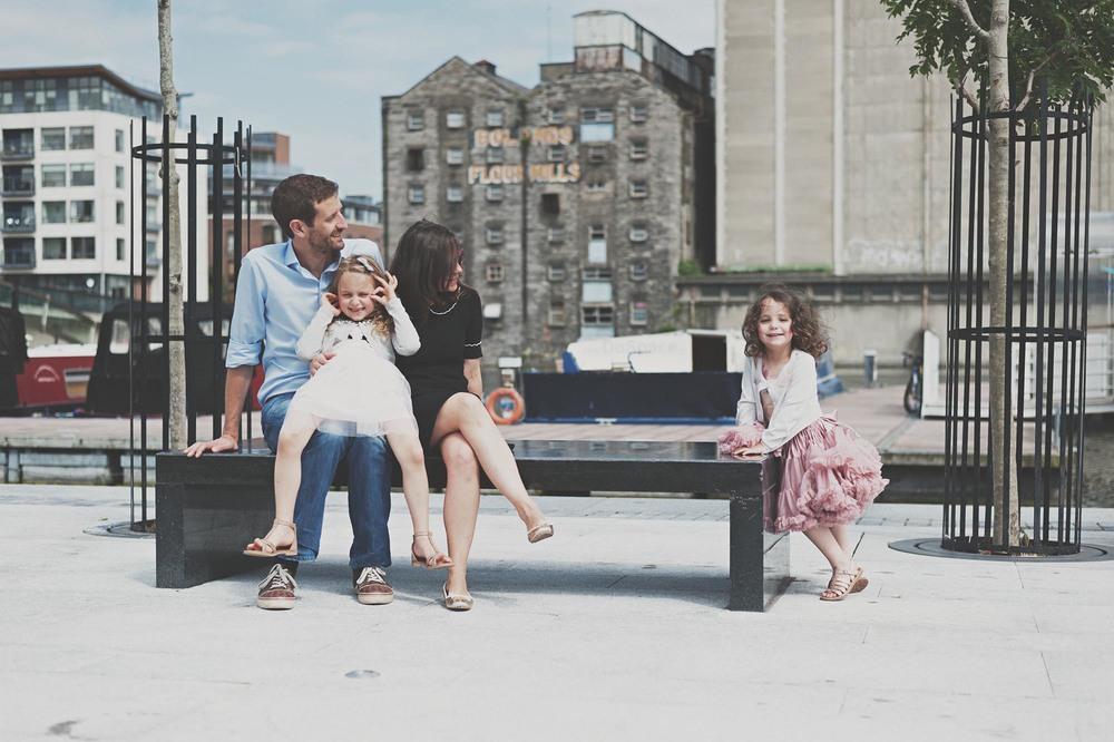 Olivia Tony & Family 083.jpg