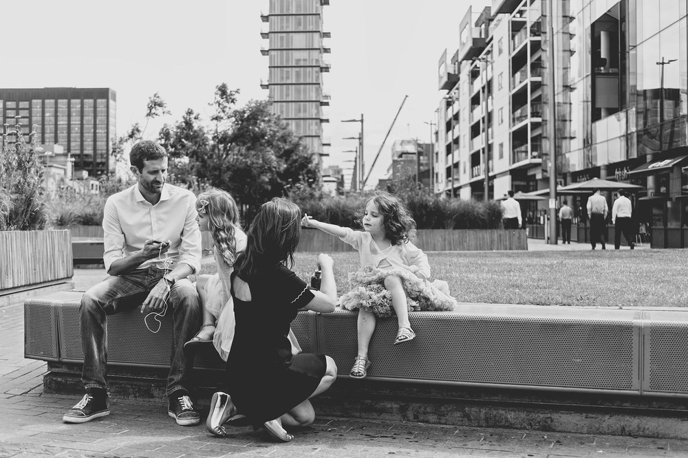 Olivia Tony & Family 142.jpg