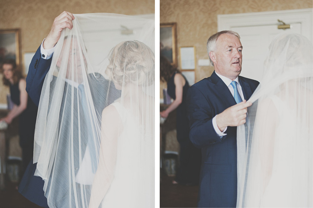 Sarah & Donal's Caste Durrow wedding 021.jpg