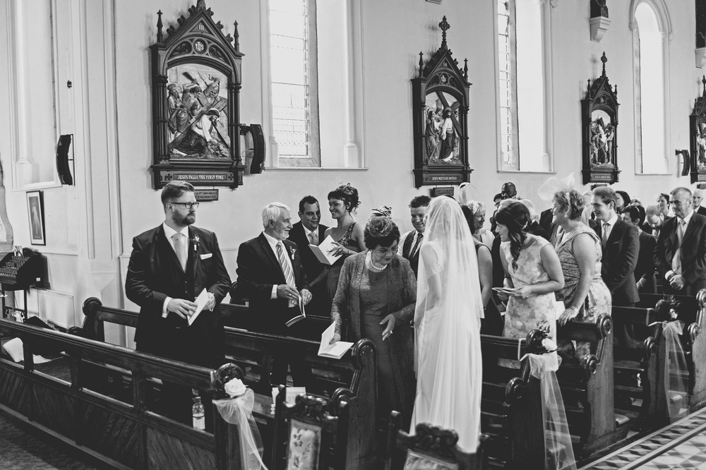 Sarah & Donal's Caste Durrow wedding 056.jpg