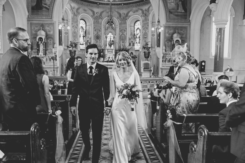 Sarah & Donal's Caste Durrow wedding 059.jpg