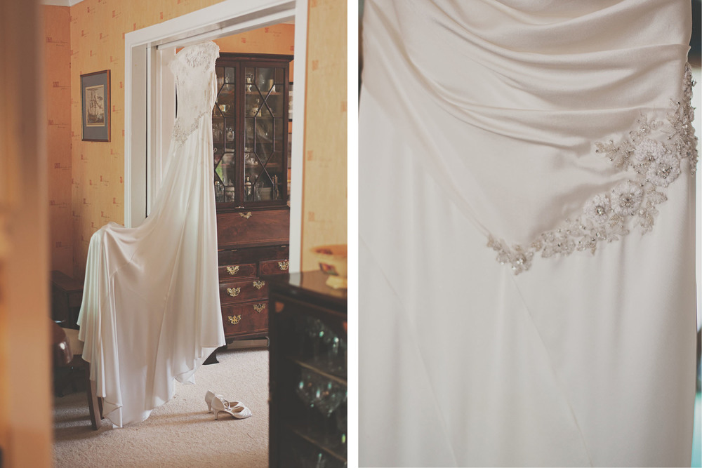 Tanya & Paul's Rathsallagh Wedding 007.jpg