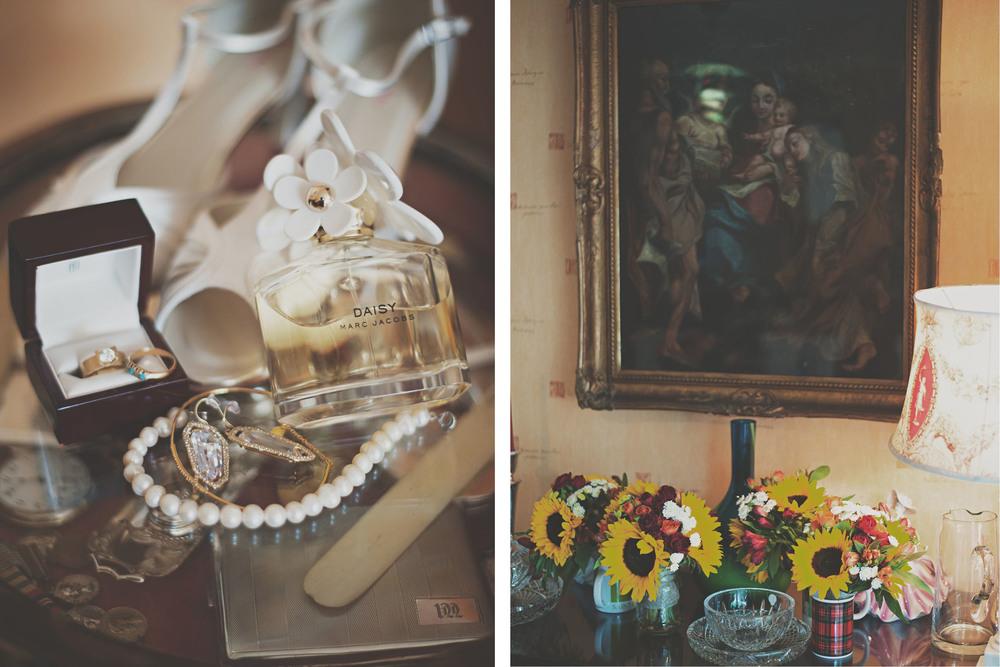 Tanya & Paul's Rathsallagh Wedding 008.jpg