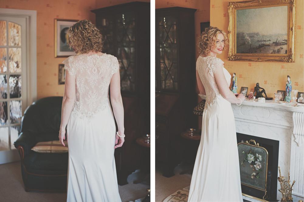 Tanya & Paul's Rathsallagh Wedding 015.jpg
