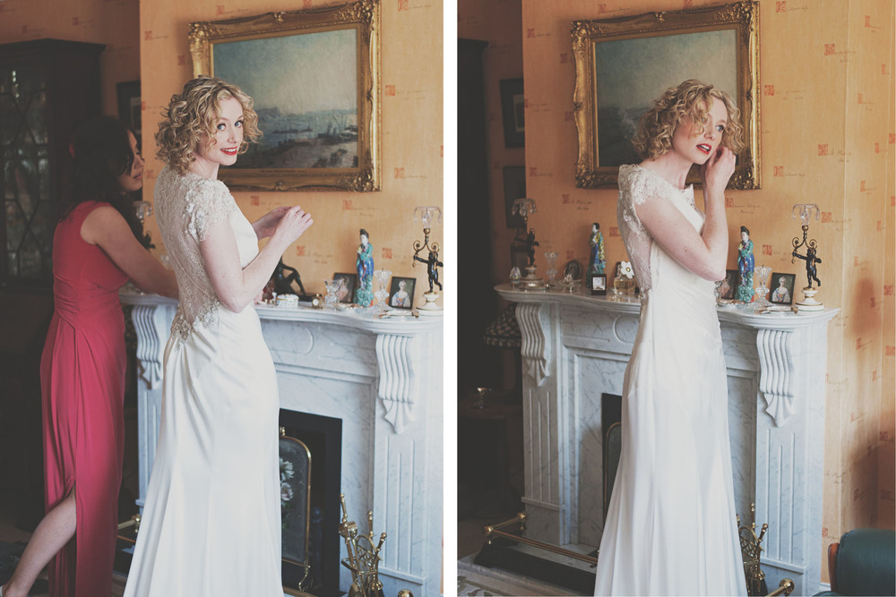 Tanya & Paul's Rathsallagh Wedding 014.jpg