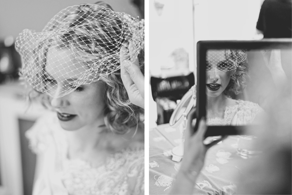 Tanya & Paul's Rathsallagh Wedding 016.jpg