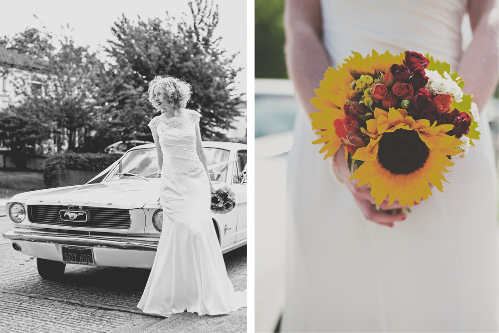Tanya & Paul's Rathsallagh Wedding 018.jpg