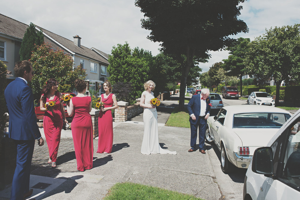 Tanya & Paul's Rathsallagh Wedding 019.jpg