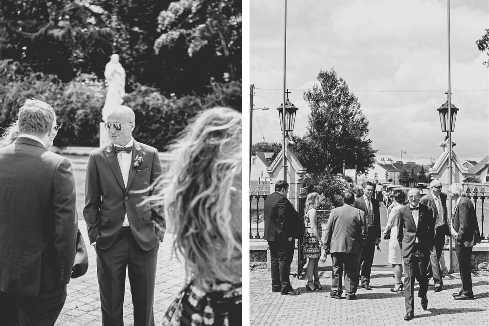 Tanya & Paul's Rathsallagh Wedding 022.jpg