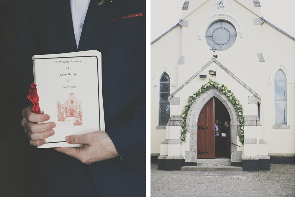 Tanya & Paul's Rathsallagh Wedding 025.jpg