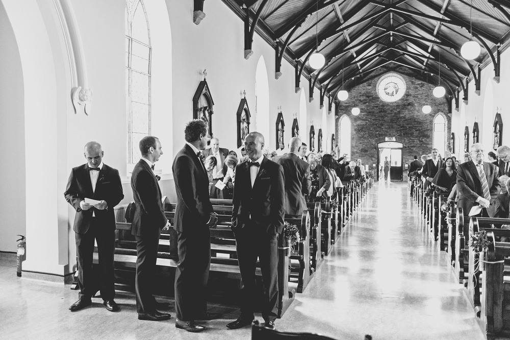 Tanya & Paul's Rathsallagh Wedding 028.jpg