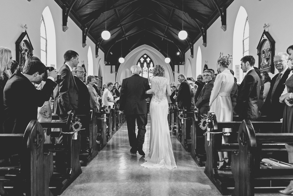 Tanya & Paul's Rathsallagh Wedding 030.jpg