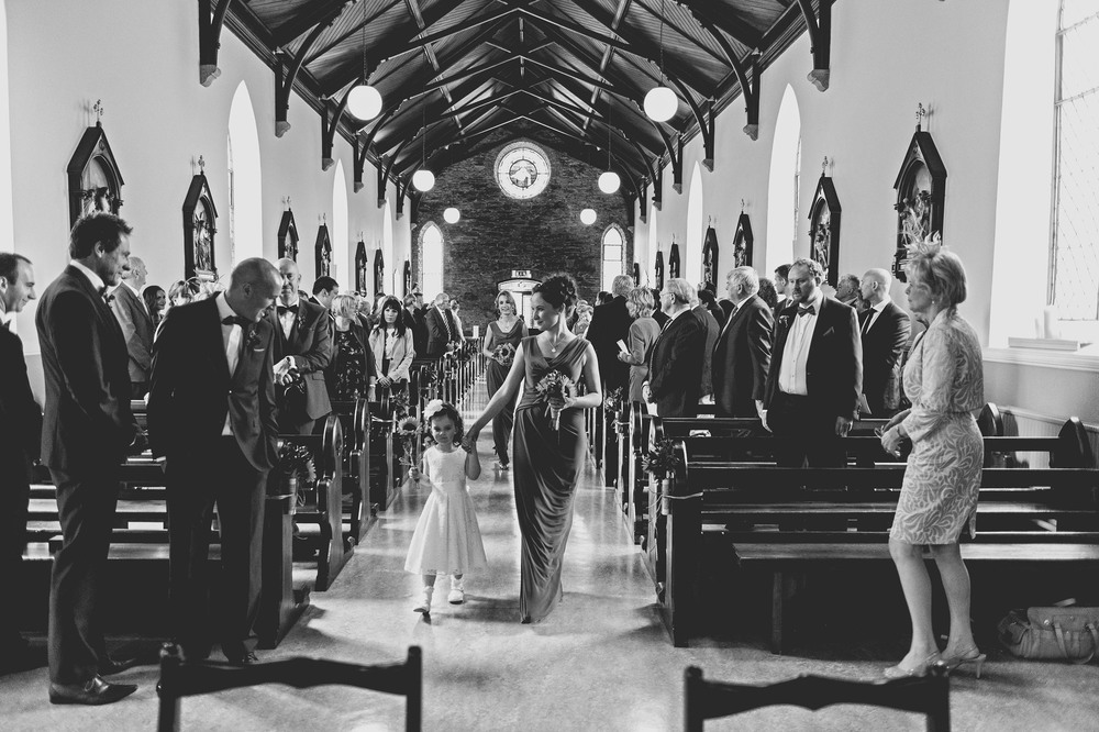 Tanya & Paul's Rathsallagh Wedding 029.jpg