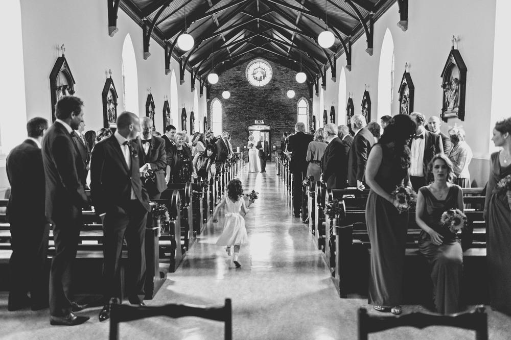 Tanya & Paul's Rathsallagh Wedding 031.jpg