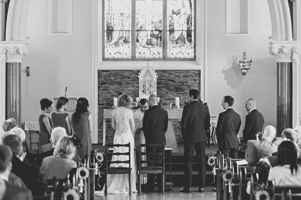 Tanya & Paul's Rathsallagh Wedding 035.jpg