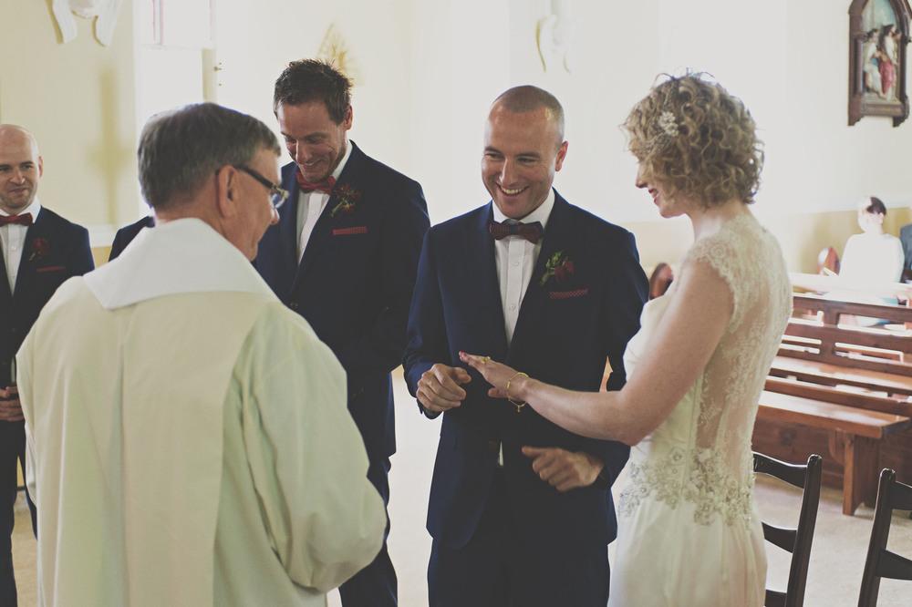 Tanya & Paul's Rathsallagh Wedding 037.jpg