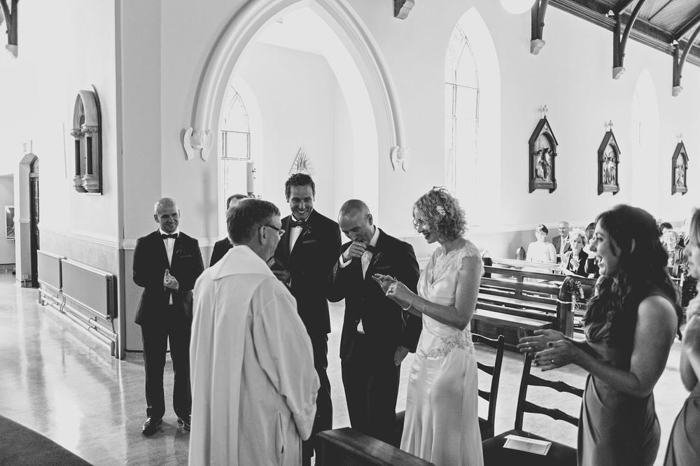 Tanya & Paul's Rathsallagh Wedding 040.jpg