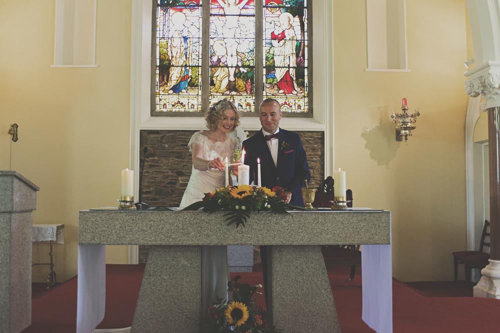 Tanya & Paul's Rathsallagh Wedding 041.jpg