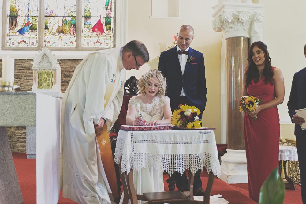Tanya & Paul's Rathsallagh Wedding 044.jpg