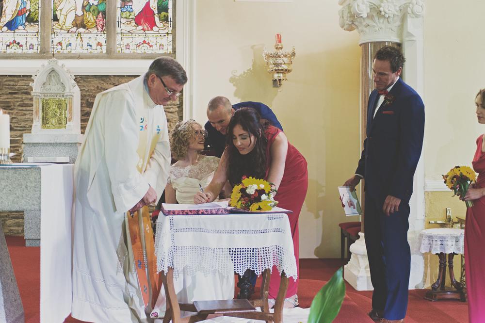 Tanya & Paul's Rathsallagh Wedding 045.jpg