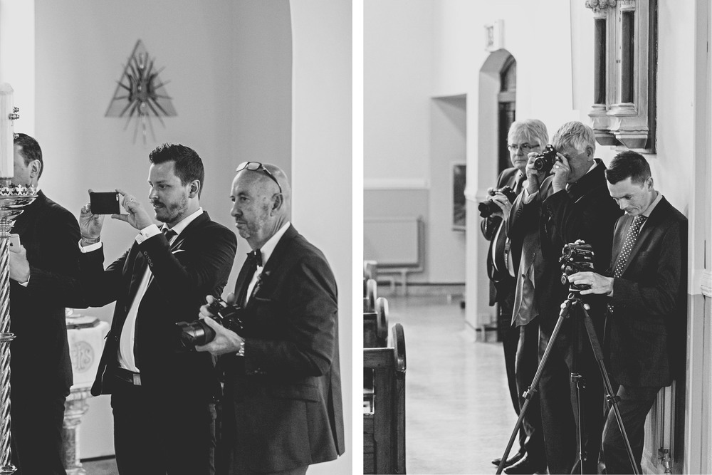 Tanya & Paul's Rathsallagh Wedding 046.jpg