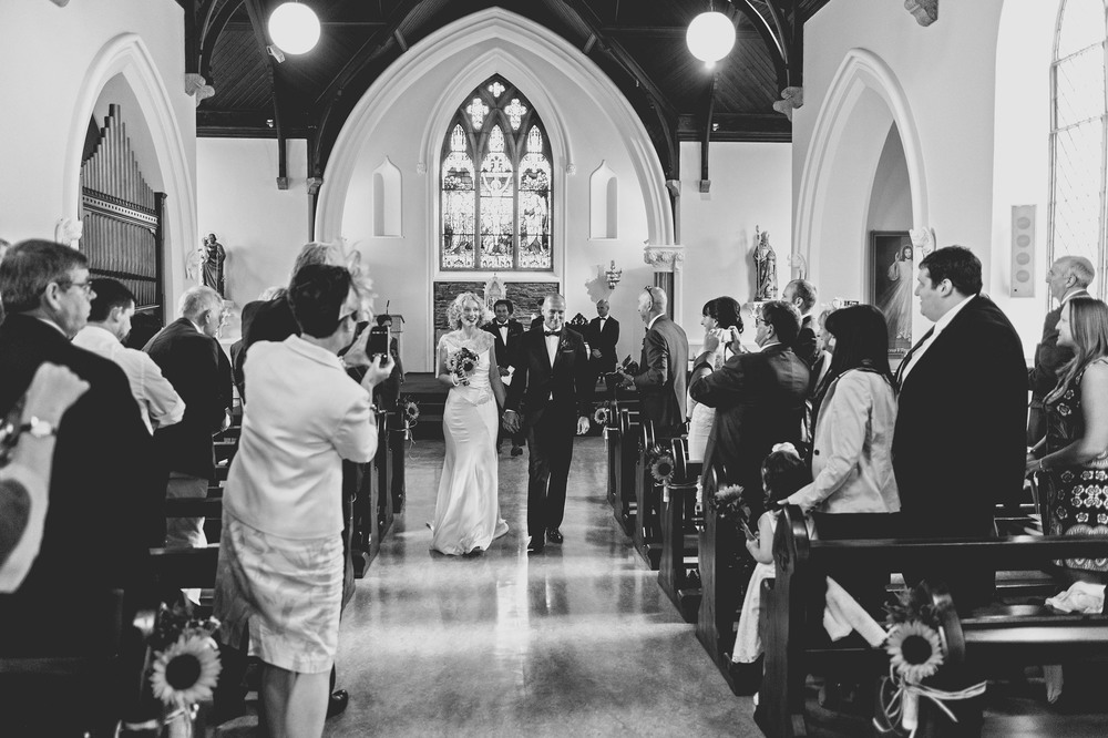 Tanya & Paul's Rathsallagh Wedding 047.jpg