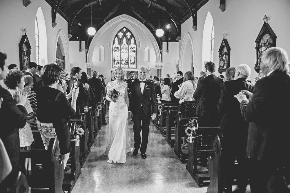 Tanya & Paul's Rathsallagh Wedding 048.jpg