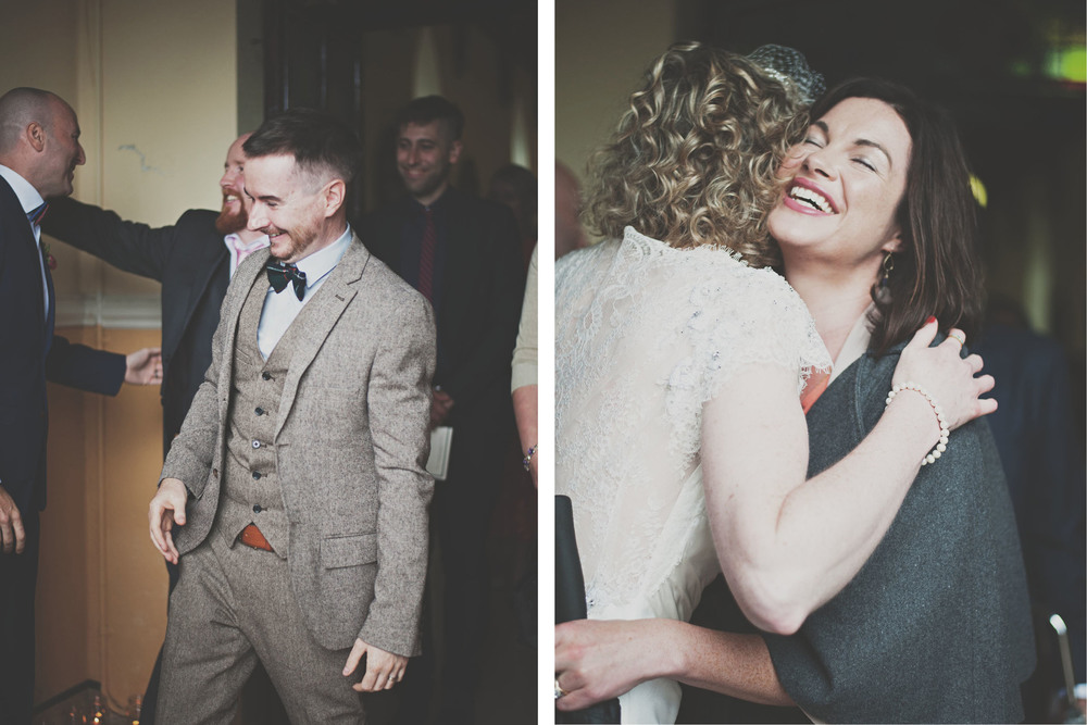 Tanya & Paul's Rathsallagh Wedding 051.jpg