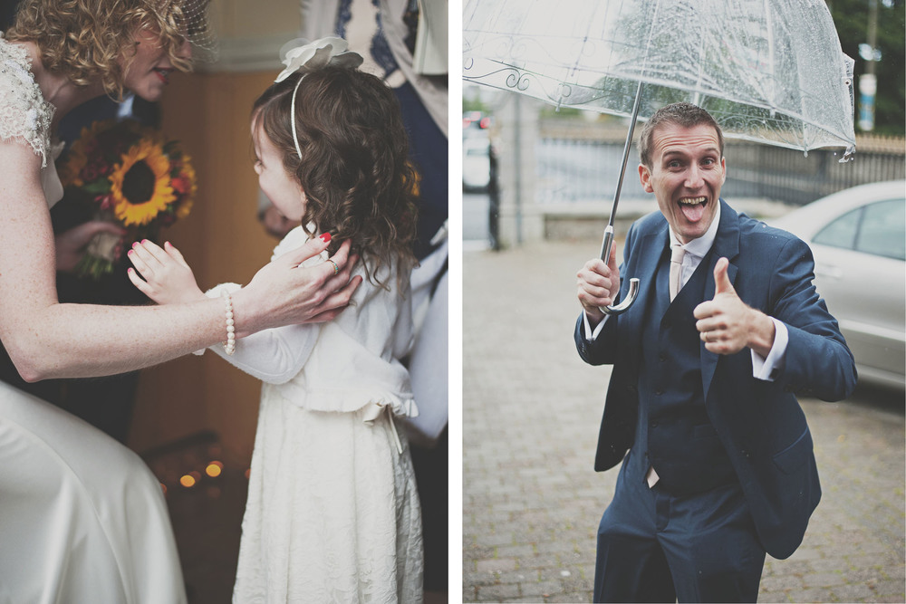 Tanya & Paul's Rathsallagh Wedding 052.jpg