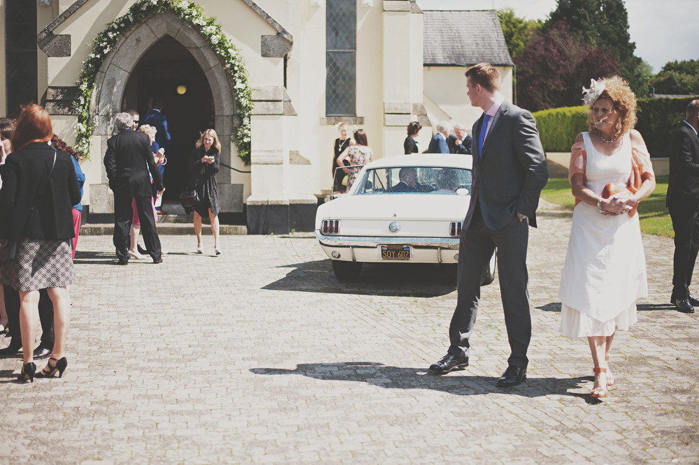 Tanya & Paul's Rathsallagh Wedding 056.jpg