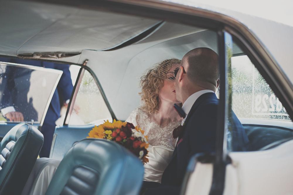 Tanya & Paul's Rathsallagh Wedding 057.jpg