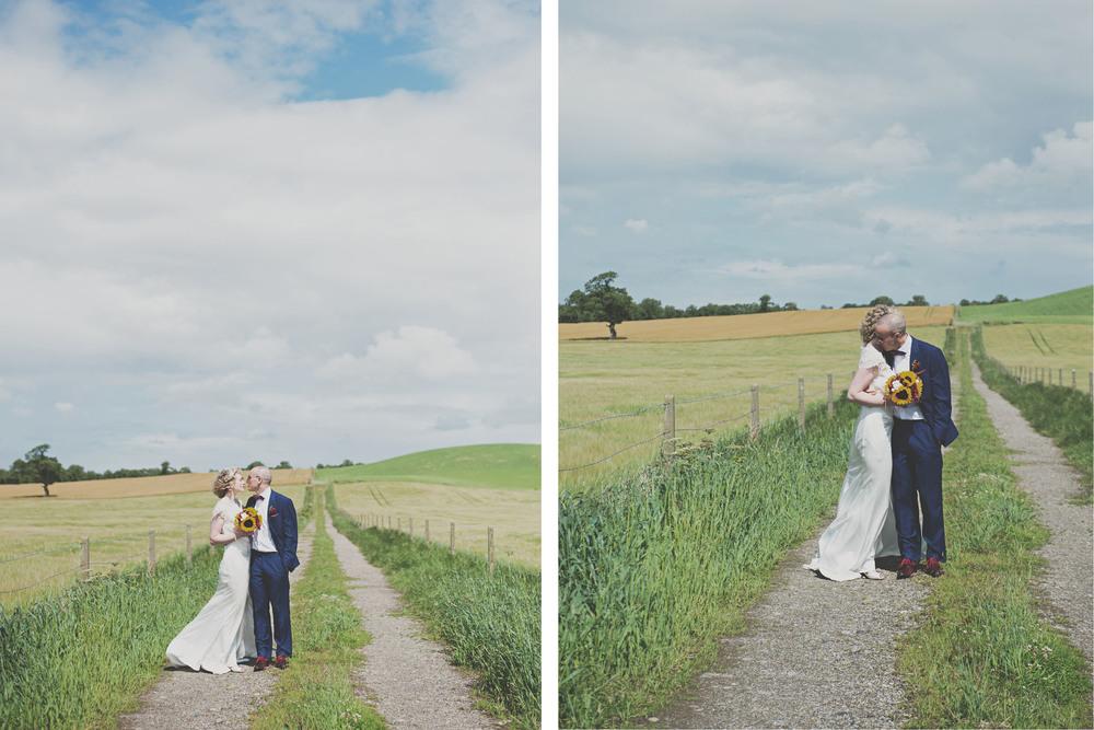 Tanya & Paul's Rathsallagh Wedding 058.jpg