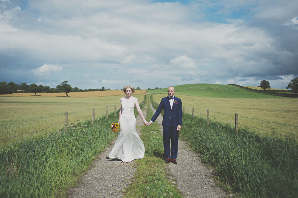Tanya & Paul's Rathsallagh Wedding 059.jpg