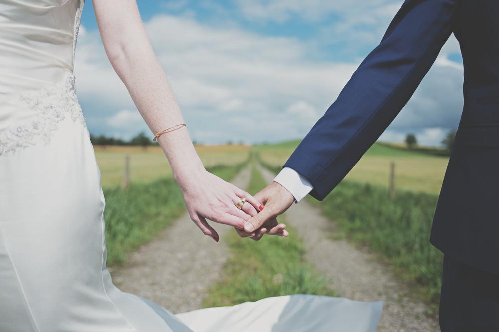 Tanya & Paul's Rathsallagh Wedding 060.jpg
