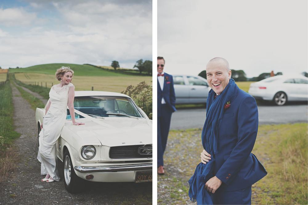 Tanya & Paul's Rathsallagh Wedding 062.jpg