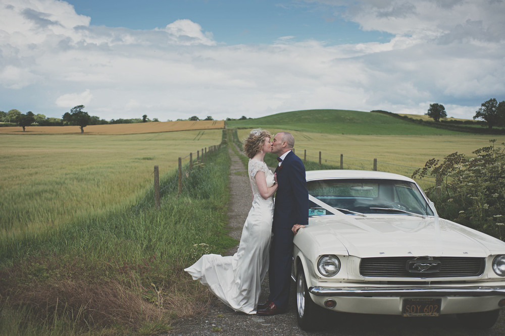 Tanya & Paul's Rathsallagh Wedding 064.jpg