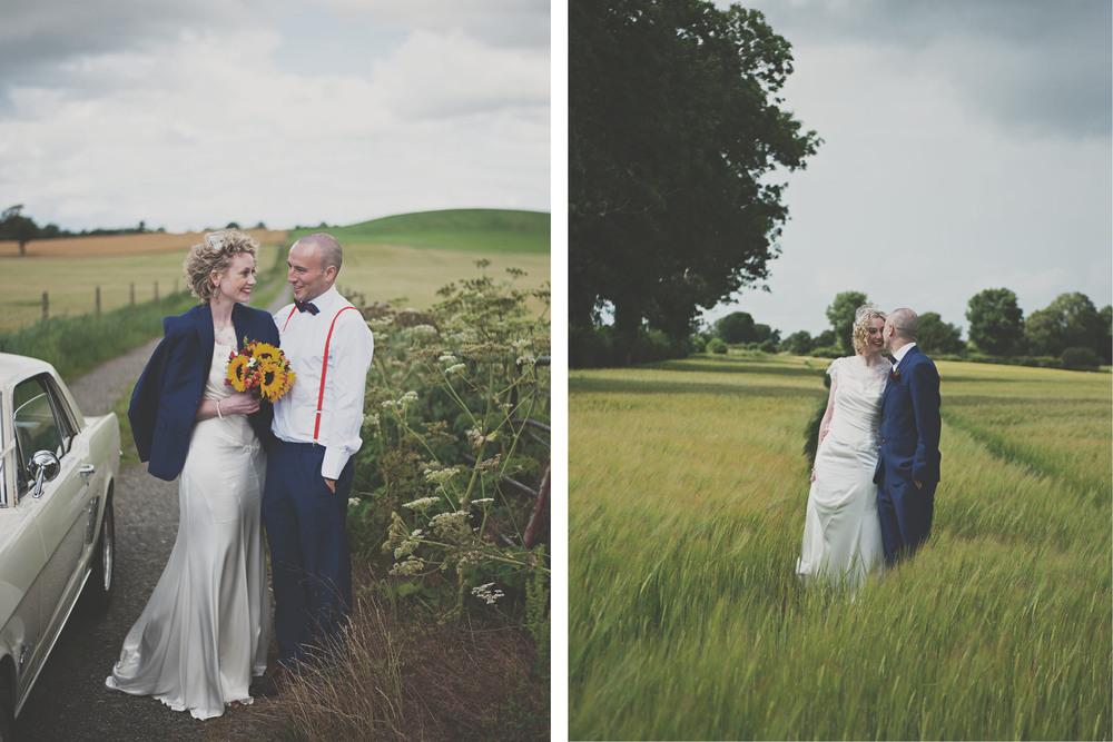 Tanya & Paul's Rathsallagh Wedding 063.jpg
