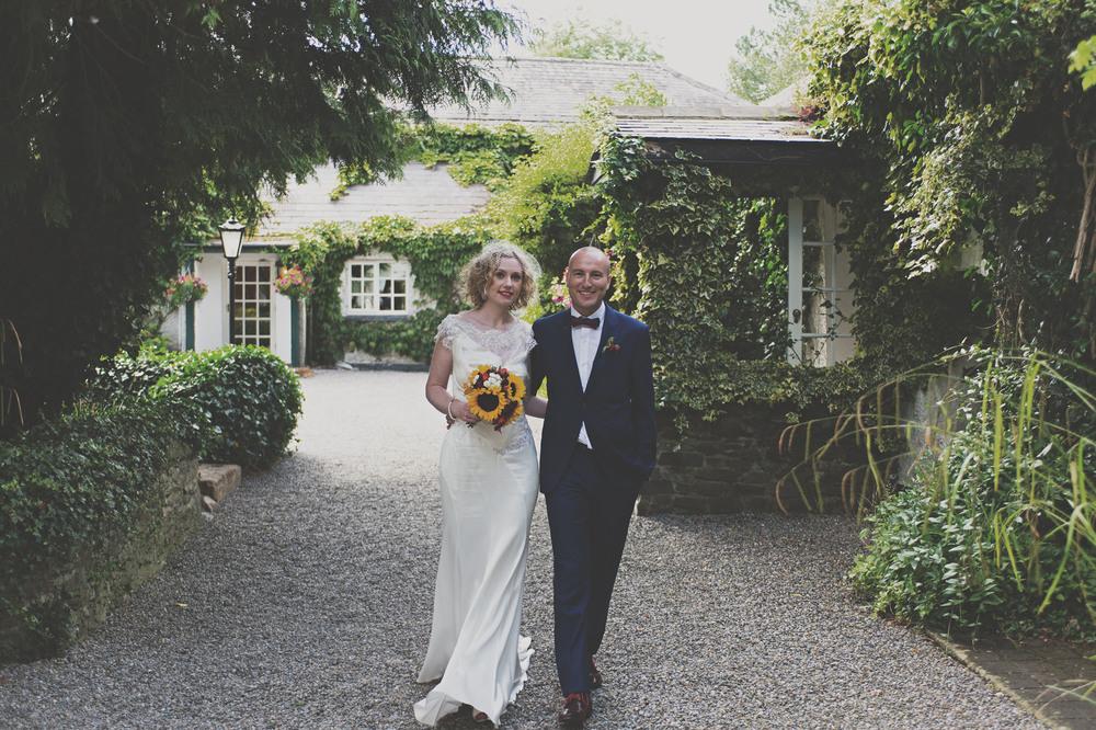 Tanya & Paul's Rathsallagh Wedding 069.jpg