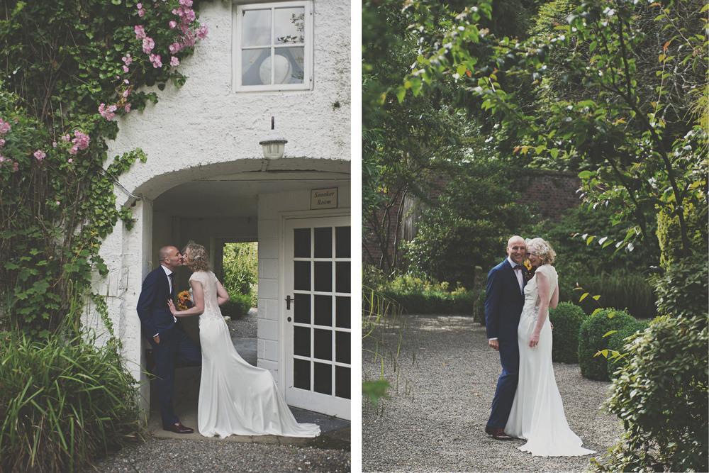 Tanya & Paul's Rathsallagh Wedding 070.jpg