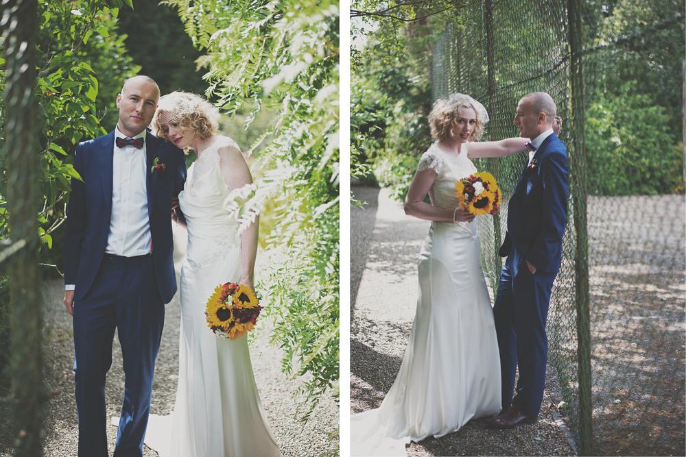 Tanya & Paul's Rathsallagh Wedding 072.jpg